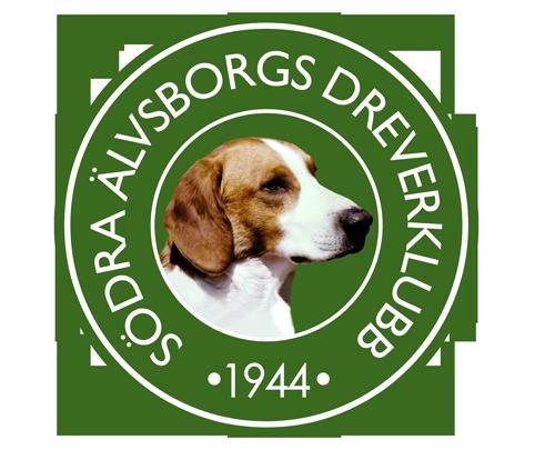 Södra Älvsborgs Dreverklubb